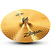 Zildjian ZHT Fast Crash Cymbal (16in)