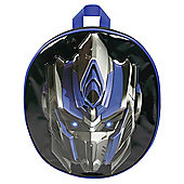 Transformers Optimus Prime Backpack