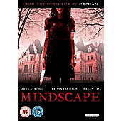 Mindscape DVD