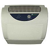 Meaco 40 Litre Commercial Dehumidifier