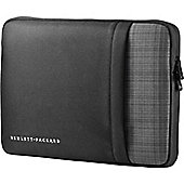 "HP Professional Carrying Case (Sleeve) for 31.8 cm (12.5"") Ultrabook"