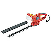 WOLF-Garten HSE65V 65cm Rotating Blade Electric Hedge Trimmer