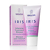 Iris Hydrating Mask
