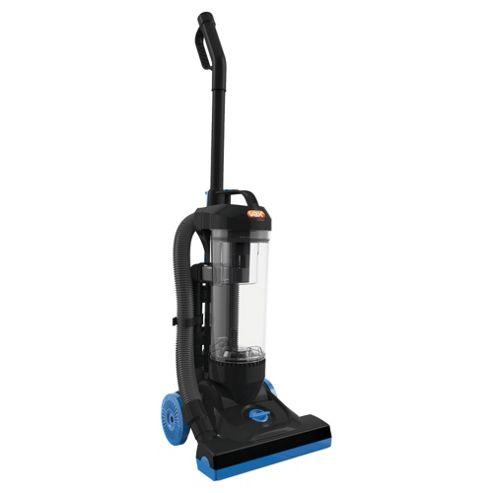 Vax Power VX Pet Upright Bagless Vacuum Cleaner