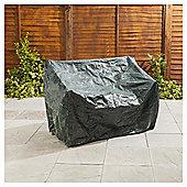 Horizon 2-Seater Bench Cover