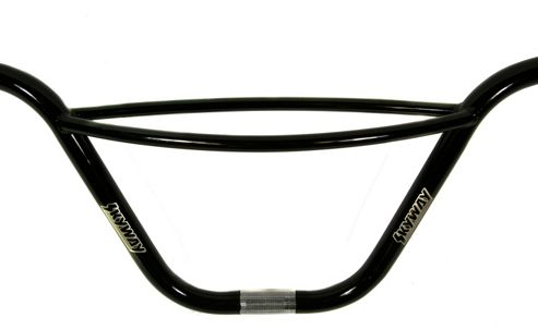 Skyway EZ BMX Chromoly Handlebar
