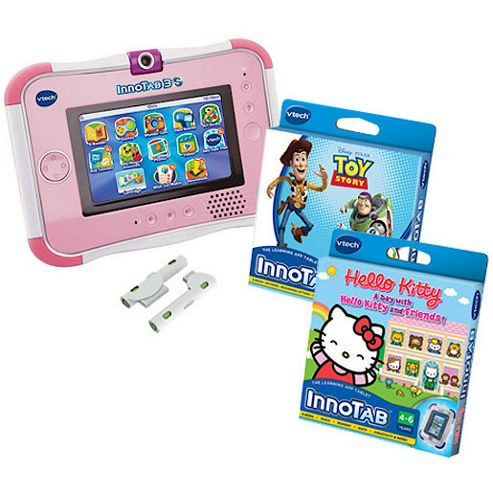 Buy VTech toys at jestinebordersyz47zv.ga like InnoTab 3S, infant toys and preschool toys. VTech electronic learning toys for children birth to age 9.