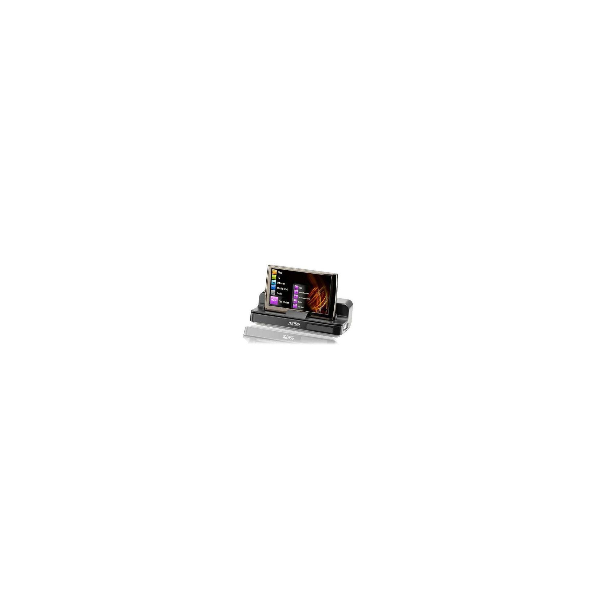 archos-dvd-station-for-archos-5-internet-tablet