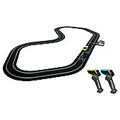 Scalextric Digital Racer
