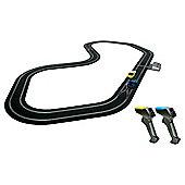 Scalextric Digital Racer