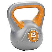 York Fitness Kettlebell 8kg