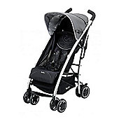 Kiddy City n Move Stroller (Phantom)