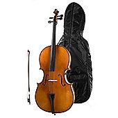 Primavera 200 Cello Outfit 3/4 Size