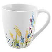 Meadow Flower Porcelain, Mug