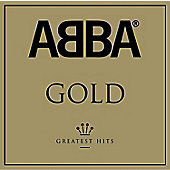 Gold - 30Th Anniversary Edition
