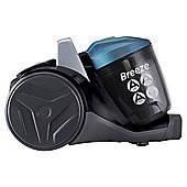 Hoover BR71BR01 Breeze Cylinder Vacuum Cleaner