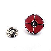 Poppy Lapel or Tie Pin - LP861