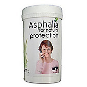 Asphalia Food Products Asphalia For Natural Protection 60 Capsules