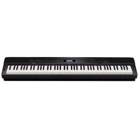 Casio PX-350 Privia 88 Note Digital Piano