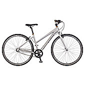 Dawes Urban Express 3 Ladies 17 Inch City/Trekking Bike
