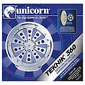 Unicorn Teknik 360 Dartboard Holder.