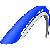 Schwalbe Insider Tyre: 700c x 23mm Folding. HS 376, 23-622, Performance Line