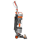 Vax U88-AM-Be Air3 Upright Eco Vacuum Cleaner
