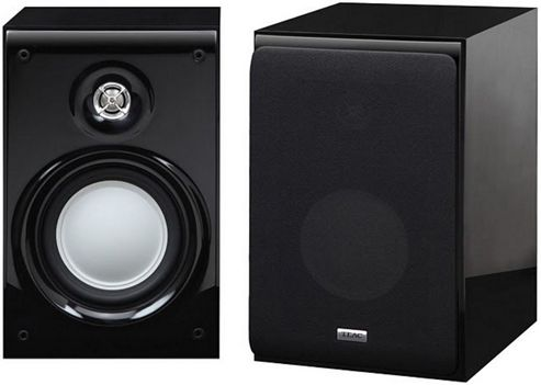 TEAC LSH265 SPEAKERS (PAIR)