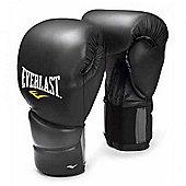 Everlast Protex 2 Training Glove - 14oz