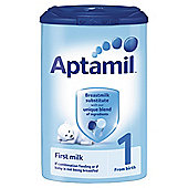 Aptamil First Milk 900G