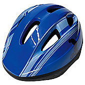 Activequipment Kids Cycle Helmet - Boys