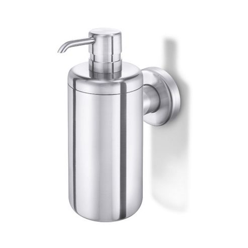 Buy Zack Foccio Wall Mounted Soap Dispenser From Our Soap
