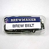 Brew Belt fermenter heater
