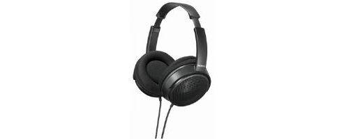 Sony MDRMA300 Headhones