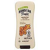 Hawiian Tropic Protective Ltn Spf30 200Ml