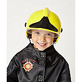 ELC Fire-Fighter Helmet