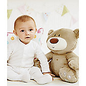 Mothercare Large Loved So Much Bear