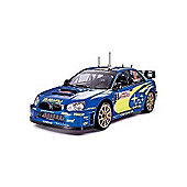 Subaru Impreza WRC - 1:24 Scale 24281 - Model Kit - Tamiya