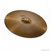 Paiste Giant Beat Crash/Ride (18in)