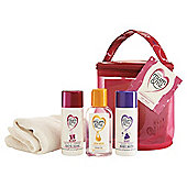 Cussons Mum & Me Bump Congratulations Gift Pack (POME Gift)
