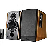 Edifier R1600TIII 2.0 Active 60W Studio Audio Speaker System
