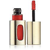 LOreal LExtraordinaire Lipstick 6ml - 301 Rouge Soprano