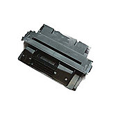 Cleverboxes compatible cartridge replacing Canon 3839A003AA