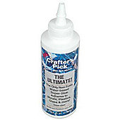 Crafters The Ultimate 118ml