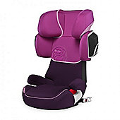 Cybex Solution X2-Fix Car Seat (Lollipop)