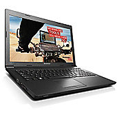 Lenovo Essential B590 62743QG (156 inch) Notebook Core i3 (3110M) 24GHz 4GB (1x4GB) 500GB DVD?RW WLAN BT Webcam Windows 7 Pro 64-bit/Windows 81
