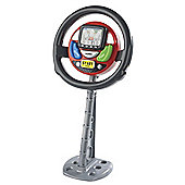 Casdon Sat Nav Toy Steering Wheel