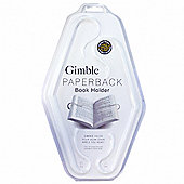 Gimble Book Holder