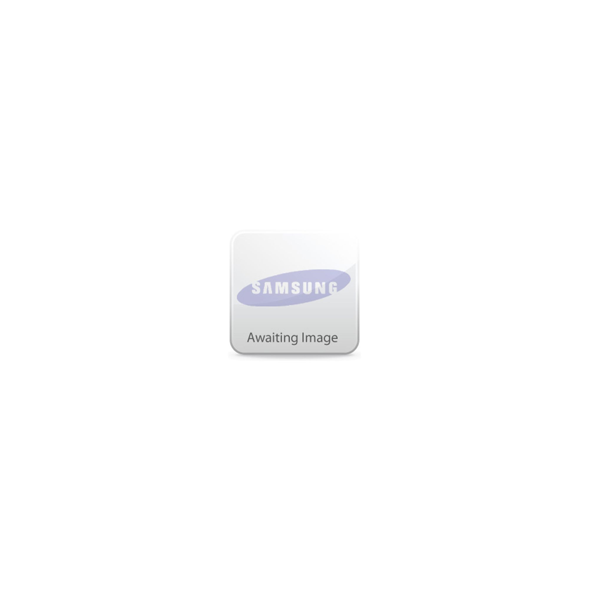 Samsung 4-bin Mailbox for SCX-6545N Printer at Tesco Direct