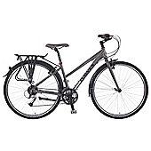 Dawes Tanami Ladies 16 Inch City/Trekking Bike